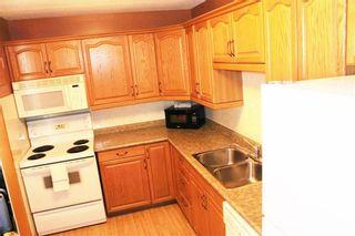 Photo 17: 908 870 Cambridge Street in Winnipeg: River Heights Condominium for sale (1D)  : MLS®# 202124855