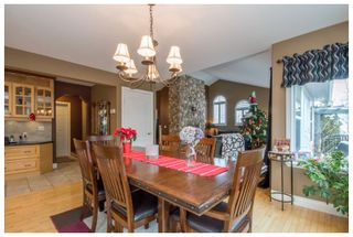 Photo 35: 1890 Southeast 18A Avenue in Salmon Arm: Hillcrest House for sale : MLS®# 10147749