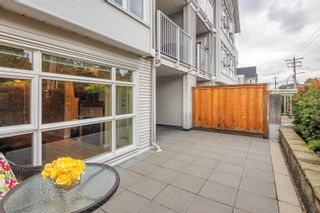 """Photo 26: 227 3122 ST JOHNS Street in Port Moody: Port Moody Centre Condo for sale in """"SONRISA"""" : MLS®# R2620860"""