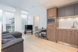 "Photo 5: 1709 2221 E 30TH Avenue in Vancouver: Victoria VE Condo for sale in ""Kensington Gardens"" (Vancouver East)  : MLS®# R2534039"