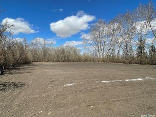 Photo 46: Staniec Acreage in Leroy: Residential for sale (Leroy Rm No. 339)  : MLS®# SK852407