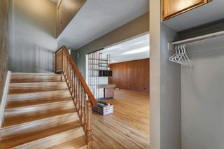 Photo 17: 15 42 Street SW in Calgary: Wildwood Detached for sale : MLS®# A1122775