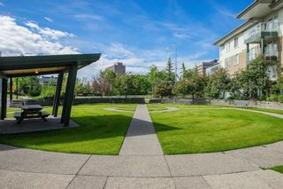 Photo 22: 221 3111 34 Avenue NW in Calgary: Varsity Apartment for sale : MLS®# A1054495