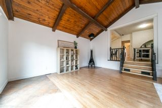 Photo 19: 9541 109A Avenue in Edmonton: Zone 13 House for sale : MLS®# E4258845