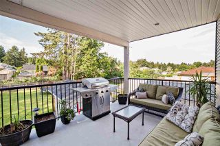 Photo 19: 32929 12TH Avenue in Mission: Mission BC House for sale : MLS®# R2272866