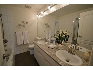 """Photo 11: 302 825 W 15TH Avenue in Vancouver: Fairview VW Condo for sale in """"THE HARROD"""" (Vancouver West)  : MLS®# V1081638"""