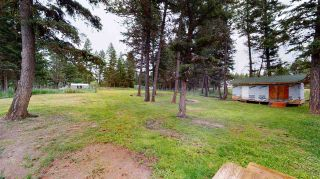 Photo 4: 5039 BLOCK Road in 108 Mile Ranch: 108 Ranch House for sale (100 Mile House (Zone 10))  : MLS®# R2591503