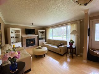 Photo 16: 259 Grey Street in Elbow: Residential for sale : MLS®# SK856067