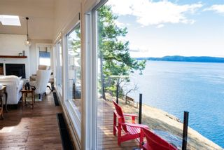 Photo 6: 7936 Swanson View Dr in : GI Pender Island House for sale (Gulf Islands)  : MLS®# 878940