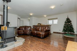 Photo 10: 48134 RGE RD 235: Rural Leduc County House for sale : MLS®# E4222972