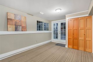 Photo 16: 2050 ORLAND Drive in Coquitlam: Central Coquitlam House for sale : MLS®# R2109198