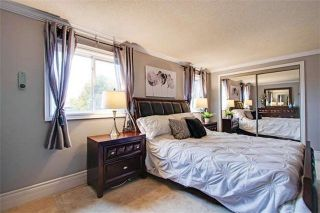 Photo 12: 35 Fisher Crescent in Ajax: Central West House (2-Storey) for sale : MLS®# E4293216