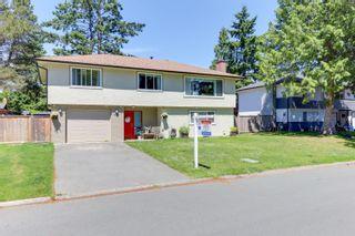Photo 2: 5291 WILLIAMS Avenue in Delta: Pebble Hill House for sale (Tsawwassen)  : MLS®# R2594089