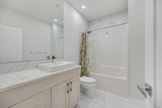 Photo 35: 69 Westpoint Way SW in Calgary: West Springs Detached for sale : MLS®# A1153567