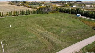 Photo 9: Ravenwood Acres Lot 4 in Dundurn: Lot/Land for sale (Dundurn Rm No. 314)  : MLS®# SK872491