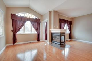 Photo 7: 212 SIMCOE Place SW in Calgary: Signal Hill Semi Detached for sale : MLS®# C4293353