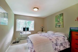 """Photo 13: 3424 LANGFORD Avenue in Vancouver: Champlain Heights Townhouse for sale in """"RICHVIEW GARDENS"""" (Vancouver East)  : MLS®# R2073849"""