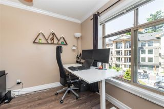 """Photo 13: 305 45769 STEVENSON Road in Chilliwack: Sardis East Vedder Rd Condo for sale in """"PARK PLACE 1"""" (Sardis)  : MLS®# R2587519"""