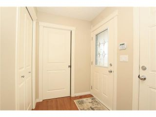 Photo 2: 1857 BAYWATER Street SW: Airdrie House for sale : MLS®# C4104542