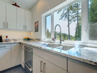 Photo 9: 4271 Cherry Point Close in : ML Cobble Hill House for sale (Malahat & Area)  : MLS®# 881795