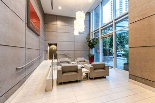 """Photo 4: 504 535 SMITHE Street in Vancouver: Downtown VW Condo for sale in """"THE DOLCE"""" (Vancouver West)  : MLS®# R2116050"""