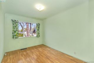 Photo 15: 3630 Kathleen St in VICTORIA: SE Maplewood House for sale (Saanich East)  : MLS®# 828620