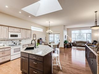 Photo 4: 32 Eagleview Heights: Cochrane Semi Detached for sale : MLS®# A1088606