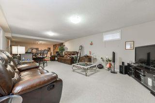 Photo 25: 15715 100 Street in Edmonton: Zone 27 House for sale : MLS®# E4245133