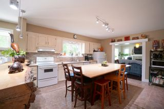 Photo 6: 8 Allarie ST N in St Eustache: House for sale : MLS®# 202119873