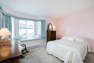 Photo 12: 15 4748 54A STREET in Delta: Delta Manor Townhouse for sale (Ladner)  : MLS®# R2559351