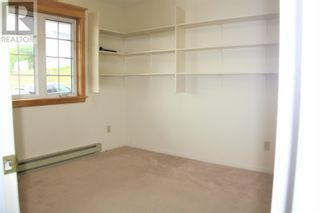 Photo 6: 4 Musgrave Street in St. John's: House for sale : MLS®# 1235895