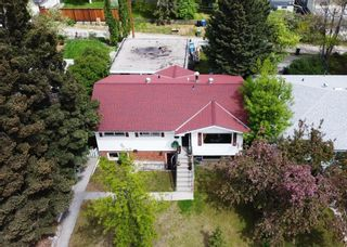 Photo 19: 940 30 Avenue NW in Calgary: Cambrian Heights Detached for sale : MLS®# C4300511