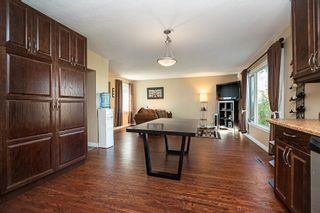 Photo 9: 339 WILLOW Street: Sherwood Park House for sale : MLS®# E4266312