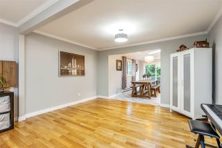 Photo 6: 16362 14A Avenue in Surrey: King George Corridor House for sale (South Surrey White Rock)  : MLS®# R2552111