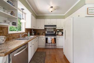 Photo 9: 2227 READ Crescent in Squamish: Garibaldi Estates House for sale : MLS®# R2570899
