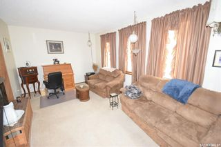 Photo 24: Rural Property in Corman Park: Residential for sale (Corman Park Rm No. 344)  : MLS®# SK871478