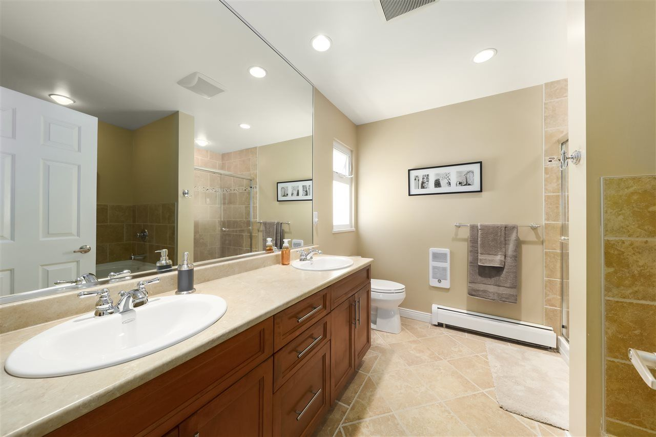 Photo 19: Photos: 10291 MORTFIELD Road in Richmond: South Arm House for sale : MLS®# R2490488