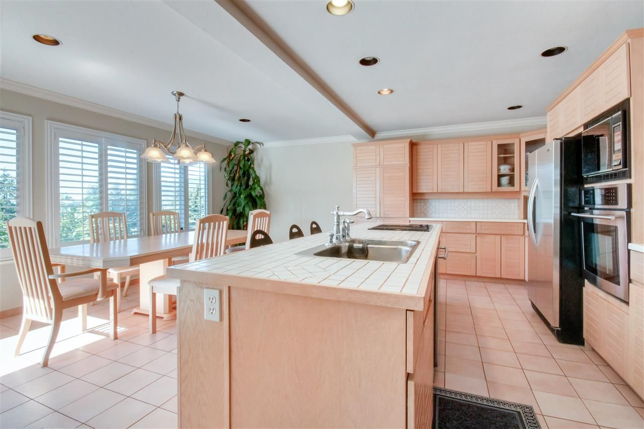 Photo 6: Photos:  in North Vancouver: Upper Lonsdale House for sale