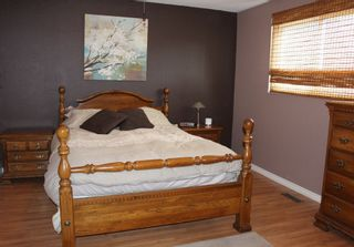 Photo 19: 16 Ravensdale Road in Cobourg: House for sale : MLS®# 132729