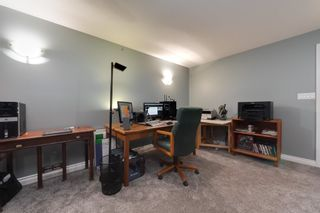 Photo 43: 20307 TWP RD 520: Rural Strathcona County House for sale : MLS®# E4256264