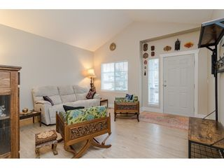 """Photo 3: 18186 66A Avenue in Surrey: Cloverdale BC House for sale in """"The Vineyards"""" (Cloverdale)  : MLS®# R2510236"""