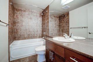 Photo 33: 1510 8710 HORTON Road SW in Calgary: Haysboro Apartment for sale : MLS®# A1052227