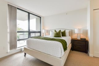 """Photo 19: 1704 1 RENAISSANCE Square in New Westminster: Quay Condo for sale in """"Q"""" : MLS®# R2539218"""