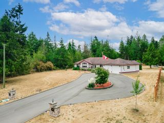 Photo 13: 2038 Pierpont Rd in Coombs: PQ Errington/Coombs/Hilliers House for sale (Parksville/Qualicum)  : MLS®# 881520
