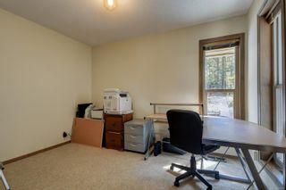 Photo 37: 236 Stevens Rd in : SW Prospect Lake House for sale (Saanich West)  : MLS®# 871772