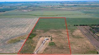 Photo 6: 254141 Range Road 274: Delacour Detached for sale : MLS®# A1126301