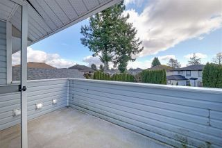Photo 21: 6638 122A STREET in Surrey: West Newton House for sale : MLS®# R2555017