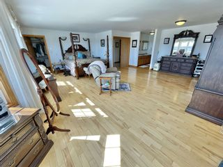 Photo 17: 2710 Lingan Road in Lingan: 204-New Waterford Residential for sale (Cape Breton)  : MLS®# 202106436