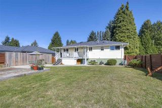 Photo 15: 14764 109A Avenue in Surrey: Bolivar Heights House for sale (North Surrey)  : MLS®# R2208569