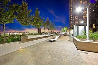 Photo 17: 269 209 Fort York Boulevard in Toronto: Waterfront Communities C1 Condo for sale (Toronto C01)  : MLS®# C3506894
